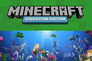 Setting up MakeCode for Minecraft - Microsoft MakeCode