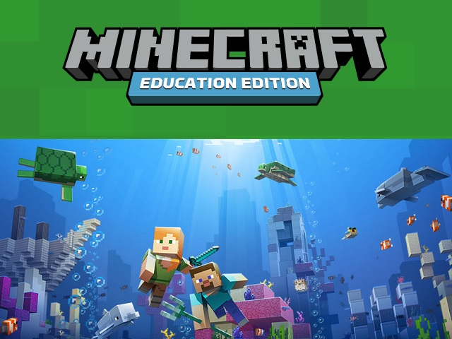 Minecraft: Education Edition Setup for MakeCode - Microsoft
