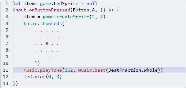 javascript match function