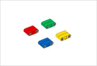 IMAGE: Color Squares