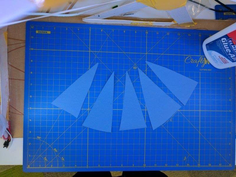 Triangles 3.1