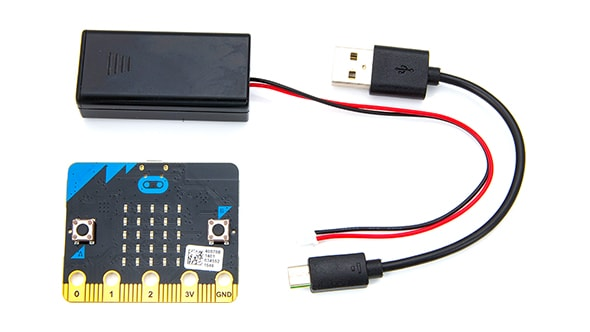 micro:bit kit