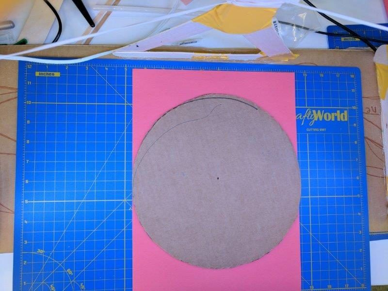 Circle 1.1
