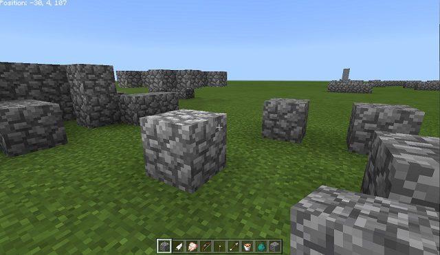 Kaleidoscope build